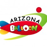 Advertising Balloons made in the USA.