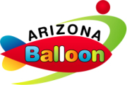 Arizona Balloon Company